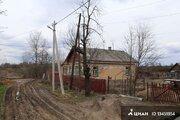 Продажа коттеджей в Комсомольске