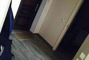2 660 000 Руб., Продажа квартиры, Краснодар, Улица Памяти Чернобыльцев, Купить квартиру в Краснодаре по недорогой цене, ID объекта - 321370833 - Фото 3