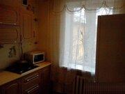 Продажа квартиры, Ростов-на-Дону, Ул. Портовая - Фото 3