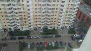 Продам однокомнатную квартиру ул. Жилгородок д.5а - Фото 5