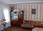Добротный дом с красивым цветником в г. Чаплыгин Липецкой области - Фото 5