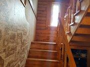 Продажа дома, Тюмень, Не выбрано, Продажа домов и коттеджей в Тюмени, ID объекта - 504388362 - Фото 8