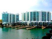 Продажа квартиры, Майами-Бич, Майами-Дейд, Купить квартиру Майами-Бич, США по недорогой цене, ID объекта - 319110974 - Фото 16