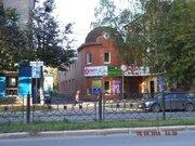 Продается здание 785 м2 - Фото 1