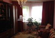 Продажа квартиры, Нижневартовск, Омская Улица