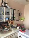 6 980 000 Руб., Продается 3-к квартира в г. Зеленограде корп.915, Купить квартиру в Зеленограде по недорогой цене, ID объекта - 319201501 - Фото 9