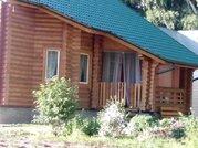 Продажа дома, Морозово, Искитимский район, Ул. Полевая - Фото 1