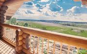 Аренда дома посуточно, Большое Новосурино, Можайский район - Фото 3