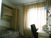 Продается 4-комнатная квартира, ул. Кулакова, Купить квартиру в Пензе по недорогой цене, ID объекта - 322016933 - Фото 2