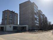 Продается отличная трешка ул. Московская д.8 - Фото 1