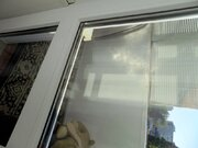 1 330 000 Руб., Продажа квартиры, Таганрог, Улица Маршала Жукова, Купить квартиру в Таганроге, ID объекта - 334767560 - Фото 9
