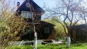 Продажа дома, Орехово-Зуево, Поселок Снопок Новый СНТ Ягодка - Фото 2