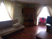 Продается квартира в Крыму - Фото 2