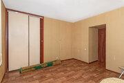 Продажа квартиры, Бердск, Ул. Карла Маркса, Купить квартиру в Бердске, ID объекта - 331002035 - Фото 5