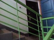 Продается 2-я квартира на ул. Инициативная, 2/4 панельного дома (2292) - Фото 3