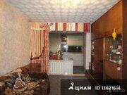 Продаю5комнатнуюквартиру, Мурманск, улица Полярные Зори, 49к2