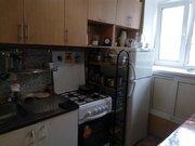 Продается квартира 30 кв.м, г. Хабаровск, ул. Суворова, Продажа квартир в Хабаровске, ID объекта - 319205766 - Фото 3