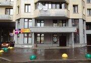 Срочно продаю 2 к. кв. в ЖК Березовая роща с евроремонтом и мебелью - Фото 4