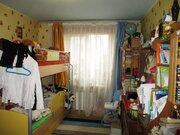 Продажа 2 кв в Выборге, Кривоносова 9а - Фото 4
