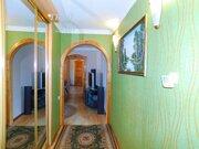 Продаем квартиру, Купить квартиру в Новосибирске по недорогой цене, ID объекта - 323585379 - Фото 8