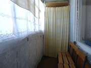 Продается 3х комнатная квартира г.Наро-Фоминск, Военный городок-3 8 - Фото 3