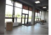 Продажа торгового помещения, Иркутск, Юрия Тена проезд., Продажа торговых помещений в Иркутске, ID объекта - 800280939 - Фото 6