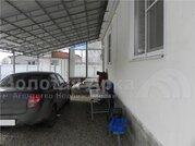 Продажа дома, Васюринская, Динской район, Светлая улица - Фото 3