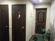 Продам 2-х комн. кв. Касимовское шоссе (мкрн. Кальное), Купить квартиру в Рязани по недорогой цене, ID объекта - 318346269 - Фото 15