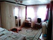 Продается дом. , Иркутск город, улица Ярославского 37 - Фото 5