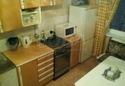 Аренда квартиры, Тобольск, 7-й А мкрн