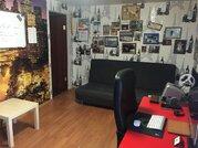 Продаю 3-комнатную в элитном доме - Фото 3