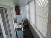 2-комн. в Северном, Продажа квартир в Кургане, ID объекта - 321492924 - Фото 6