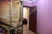 Квартира С ремонтом В районе «николаевского рынка», Купить квартиру в Таганроге по недорогой цене, ID объекта - 328981933 - Фото 7