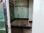 Предложение без комиссии, Аренда гаражей в Москве, ID объекта - 400048264 - Фото 22