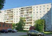 Продается квартира, Электросталь, 53м2 - Фото 1