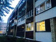 Продажа квартиры, Улица Йeлгавас - Фото 2