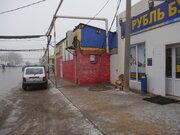 Продажа магазина, св. назначение, 55.5 м2, центр Харабали - Фото 4