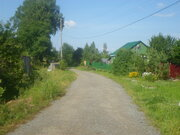 Земельный участок д. Хващевка Можайский район (Уваровка) - Фото 5