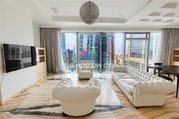 33 Продажа Апартаментов Башня Санкт-Петербург 103кв.м.