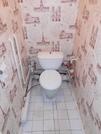Сыктывкар, ул. Орджоникидзе, д.49, Купить квартиру в Сыктывкаре по недорогой цене, ID объекта - 322994705 - Фото 6