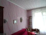 Продается 3-х комнатная квартира на ул. Лени Голикова д.4 - Фото 2