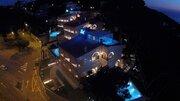 Аренда виллы класса люкс в Испании, Аренда домов и коттеджей Льорет-де-Мар, Испания, ID объекта - 503433719 - Фото 4