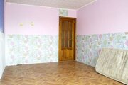 Продажа квартир ул. Тургенева, д.2