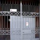 80 000 €, Продажа квартиры, Улица Лачплеша, Купить квартиру Рига, Латвия по недорогой цене, ID объекта - 320945970 - Фото 24