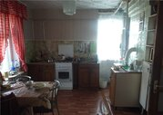 Продажа дома, Брянск, Сельскохозяйственный пер., Продажа домов и коттеджей в Брянске, ID объекта - 502566056 - Фото 5