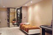 Продам 2-комнатную квартиру, 64 м2, от м. Просвещения 10 мин.тр. - Фото 4