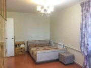 Продам квартиру с ремонтом в п.Малое Василево, ул.Комсомольская, д.1а - Фото 2