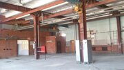 Продается производственный комплекс г Калуга - Фото 1