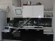 Продается 1 комн. квартира у моря , р-он ул. Свободы, Купить квартиру в Таганроге, ID объекта - 328645935 - Фото 1