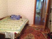 Продажа квартиры, м. Рязанский проспект, 12-я Новокузьминская - Фото 4